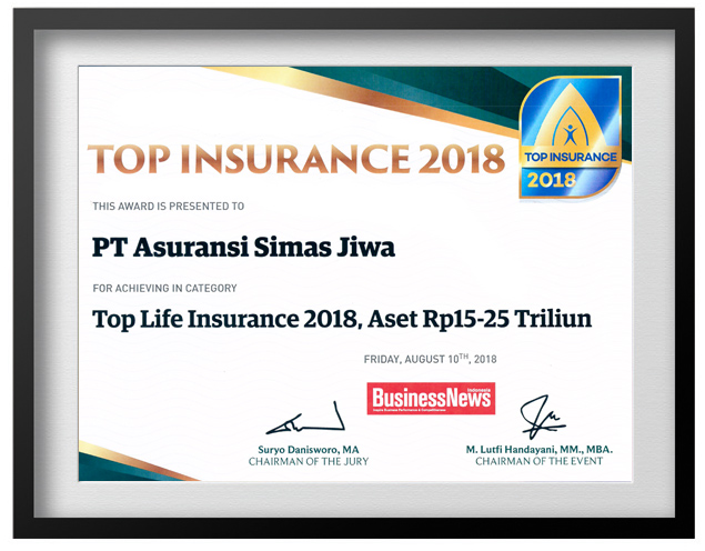 /resources/images/penghargaan/penghargaan-toplifeinsurance.jpg